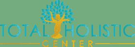 Total Holistic Center Company Logo